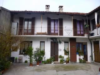 Foto - Casa indipendente via Principi di Piemonte 55, Bra