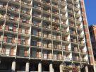 Foto - Appartamento piazza Michelangelo Buonarroti, Catania