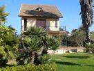 Foto - Villa Strada Provinciale 1, Caltanissetta