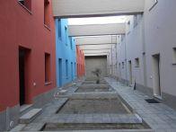 Foto - Loft / Open Space via Bernardino Verro 31, Milano