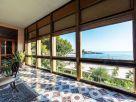 Foto - Villa, buono stato, 600 mq, Acireale