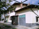 Casa indipendente Vendita Alfiano Natta