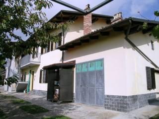 Foto - Casa indipendente Strada Delle Are, Alfiano Natta