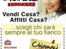 Foto - Trilocale via San Felice, Bologna