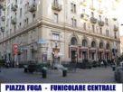 Foto - Appartamento piazza Fuga, Napoli