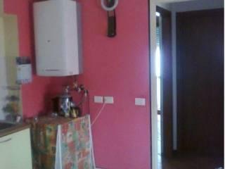 Foto - Appartamento all'asta via Scapuzzi Luigi Tenente 44, Fiorenzuola D'Arda