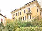 Foto - Trilocale via Giuseppe Castelli 30, Verbania