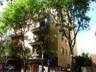 Foto - Appartamento via Napoli 93, Sassari
