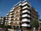 Foto - Appartamento via Luna e sole 20, Sassari