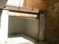 Box / Garage Vendita Sassari