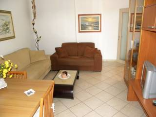 Foto - Quadrilocale ottimo stato, quinto piano, Porto Recanati