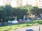 Foto - Quadrilocale via Vincenzo de Simone, Catania