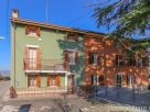 Casa indipendente Vendita Verona  4 - Borgo Milano - Chievo - Saval