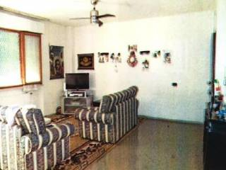 Foto - Appartamento all'asta via Manfredi 16, Fiorenzuola D'Arda