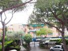 Foto - Quadrilocale viale Quartara, Genova