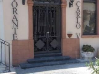 Immobile Affitto Crotone