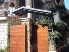 Foto - Villa Contrada Sant'Eustachio Pennini, Avellino