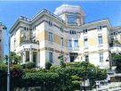 Foto - Villa viale Colli Aminei 21, Napoli