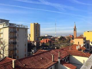 Foto - Quadrilocale piazza Attilio Rizzo, San Dona' Di Piave