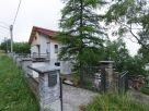 Foto - Casa indipendente via Roc del Trun, 14, Bagnolo Piemonte