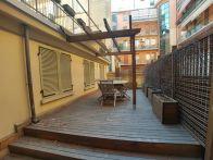 Foto - Appartamento via Giuseppe Luigi Lagrange, Torino