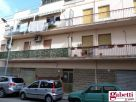 Foto - Appartamento via Raffaello Sanzio 26, Alghero