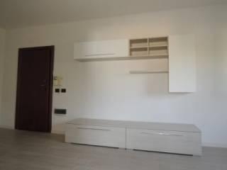 Foto - Appartamento via Giuseppe Andreoli, Castelfranco Emilia