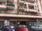 Foto - Quadrilocale via Virgilio, Castellammare Di Stabia