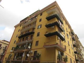 Foto - Bilocale via Pietro Merenda 7, Palermo