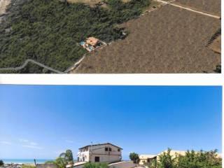 Foto - Villa via Lacco Ameno 8, San Leone, Agrigento