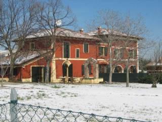 Foto - Villa, ottimo stato, 1 mq, Sasso Marconi