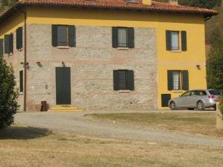 Foto - Villa, ottimo stato, 350 mq, Sasso Marconi