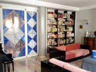 Foto - Appartamento via del Santo, Padova