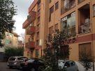 Foto - Trilocale viale del Lavoro, Ciampino