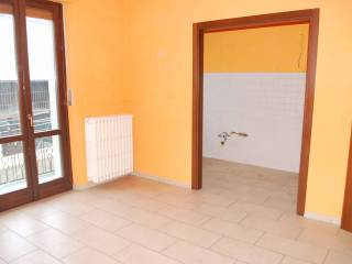 Foto - Quadrilocale via Torino, Vezza D'Alba