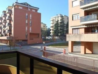 Foto - Bilocale ottimo stato, primo piano, San Mariano, Corciano