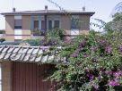 Foto - Villa all'asta vicolo Ofiuco 6, Ardea