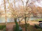 Foto - Bilocale corso Casale, 95, Torino