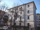 Foto - Quadrilocale via Ciro Menotti, Verona