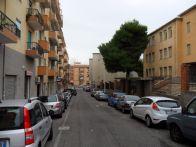Foto - Trilocale via Flumentepido, Cagliari