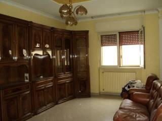Foto - Appartamento via Antonio de Curtis 14, Carapelle
