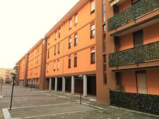Foto - Quadrilocale via Alessandrina, Paderno Dugnano