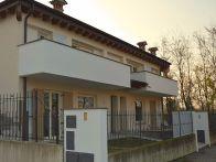 Foto - Quadrilocale via Luigi Pirandello 2, Palazzolo Sull'Oglio
