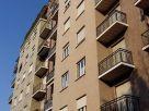 Foto - Bilocale corso Rodolfo Montevecchio 66, Torino