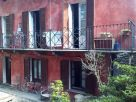 Foto - Rustico / Casale via Cavallini 13, Verbania