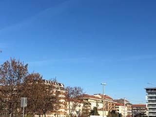 Foto - Bilocale via Amedeo Avogadro, Cuneo