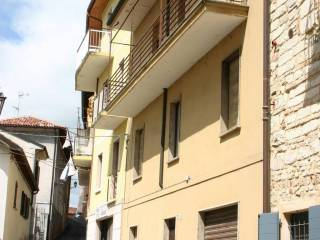 Foto - Rustico / Casale, buono stato, 150 mq, San Giorgio Monferrato