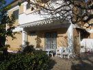Foto - Villa via dell'Orione, Pomezia
