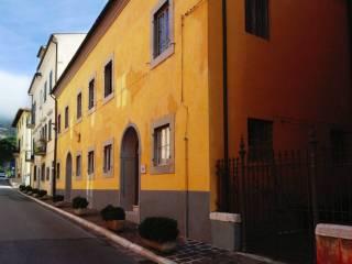 Foto - Quadrilocale via Giovanni Battista Niccolini, San Giuliano Terme
