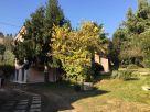 Foto - Trilocale via Fontana del Ferro, Verona